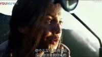 《变形金刚5:最后的骑士》血战!人类再次与汽车人并肩作战