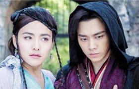 【古剑奇谭2】资讯-全新演员阵容正式启动