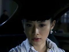 冷风暴第32集预告-邵雪桐中埋伏