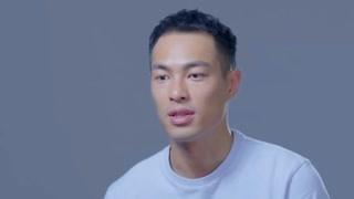 演员特辑之杨祐宁