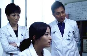 产科医生-30:产科接收胎盘前置病患