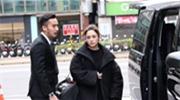 赖弘国离婚后谈择偶标准