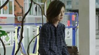 《那座城这家人》杨艾拿着病历为何失魂落魄 她究竟得了什么病
