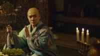 《西游记之孙悟空三打白骨精》 三个大男人睡一起 郭富城帮小沈阳穿衣