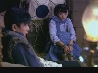 乱世佳人-02预告