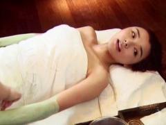 华丽一族精彩片段:冯婧当众羞辱李欣汝