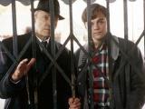 235期:伊斯特伍德导演路回望 沃肯隐藏爱儿身份