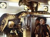 3D《侏罗纪公园》 6月全国上映