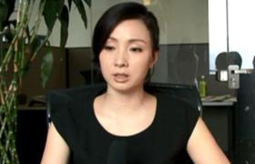 【第33届香港金像奖】最佳两岸华语电影入围【泰囧】特辑二
