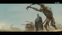 《异星战场》 John Carter 2012(Escape)