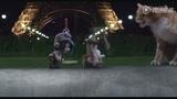 《蓝精灵2》片段:Ooh La La