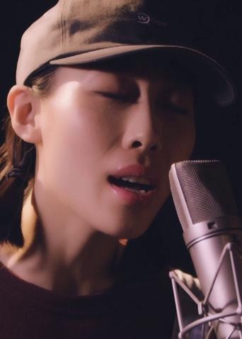 《无名之辈》片尾曲MV 任素汐樊冲继《我要你》后再创佳曲