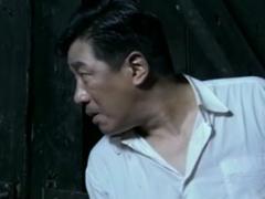 冷风暴第26集预告-杨云轩逃跑