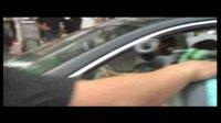 车在囧途(花絮1)
