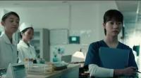 《京城81号2》梅婷被女儿嫌弃,只因其做了这件事,至今难以忘怀