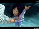 《魔幻仙踪》终极预告  动画版少年奇幻漂流