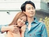 《没关系是爱情啊》内容露骨 遭韩广电局警告