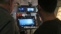 忍者神龟(RealD 独家3D制作特辑)