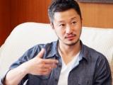 吴京微电影作品《我的战场》将播 为孩子不遗余力