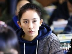 《小情书》主题曲MV 中孝介柔情演唱《长信》