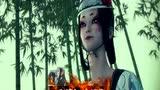 【画江湖之不良人】红莲