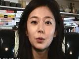 《韩娱星动态》恐怖片《恐怖故事2》 主演白珍熙高京表说剧情