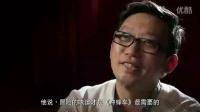 香港黑色幽默警匪片《冲锋车》导演特辑