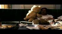 《泰迪熊》预告片