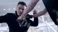 《杀破狼2》 吴京托尼贾联手对战张晋拳拳到肉