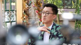 《三餐物语》第7集剧透