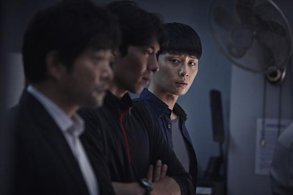 《恶意编年史》预告片
