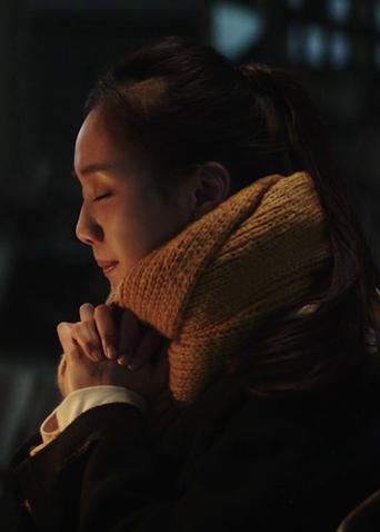 《开学悸》终极预告 11月9日刷新校园惊悚体验
