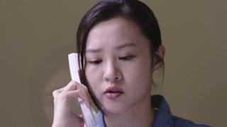 《已读不回》念夏探望李凯欣 竟告知她恨意多深