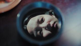 《新白娘子传奇》如意姑娘和心魔对话 可怜的王道陵要当炮灰了
