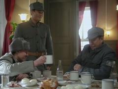 炮神第41集预告片