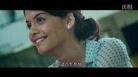 《欢迎来到昨天》中文终极预告片