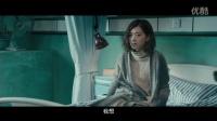 电影《你好,疯子!》万茜演唱《礼物》MV
