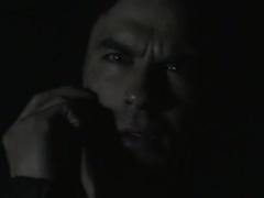 吸血鬼日记第7季第22集预告