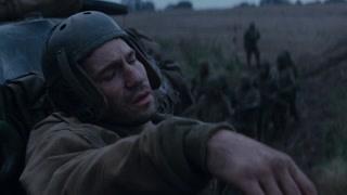 军让人失去最大的不是青春不是生命  其实是人性