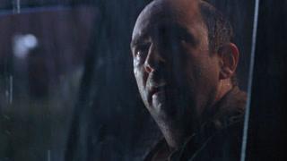 卡尔为救人不幸死于暴龙之口