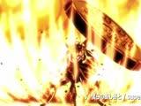 《黑岩射手》宣传CM1