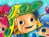《昆塔·盒子总动员》特效是亮点 苏慧伦童声演唱主题歌