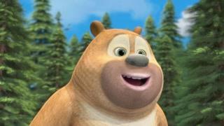 熊熊乐园 第47集 预告片