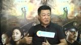 专访赵宝刚:60岁拍第一部电影,全为情怀