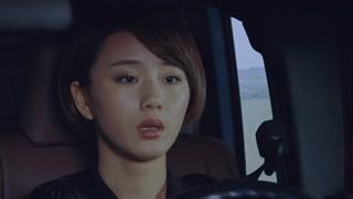 古墓奇谭2穿越死亡海:蒙古汉子车上搞笑  一掌撂不倒就再来一掌