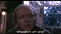 当张国荣遇到梅艳芳,配上这首《胭脂扣》,有多少人泪目了