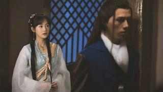 绝世千金第一季第6集预告
