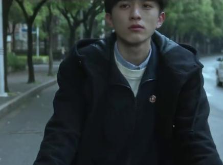 《悲伤逆流成河》插曲MV催泪上线 房东的猫动情演绎母女深情