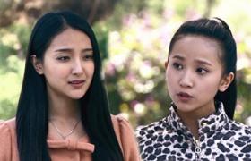 【嘿!真不是闹着玩的】第35集预告-美女回家演戏遭怒骂
