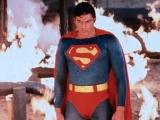 《超人3》中文预告片 超级电脑最大威胁终被毁灭